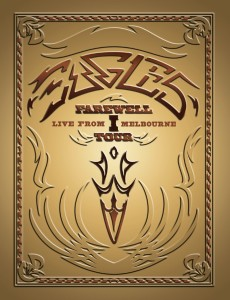 Eagles-Farewell-I-Live-From Melbourne-Blu-ray-px800