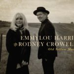 Emmylou-Harris--Rodney-Crowell-Old-Yellow-Moon-CDCover-px400