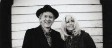 Emmylou-Harris--Rodney-Crowell-Press-Picture152-photocredit-David-McClister-px800