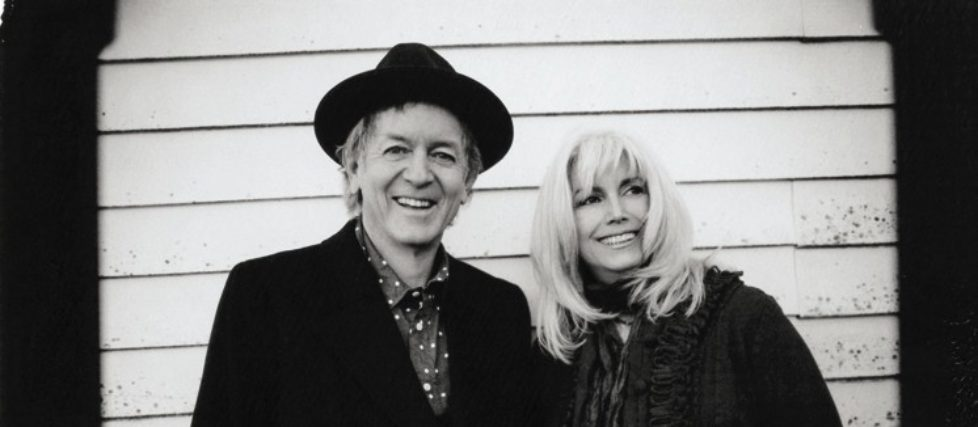 Emmylou-Harris--Rodney-Crowell-Press-Picture152-photocredit-David-McClister-px800