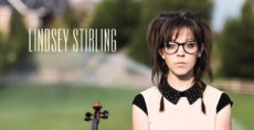 Lindsey-Stirling-quer-px800