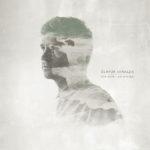 Olafur Arnalds - Cover: For Now I Am Winter