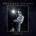 Stephen-Stills-Carry-On-CDCover-px400