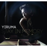 Yiruma-Stay-In-Memory-CDCover-px400