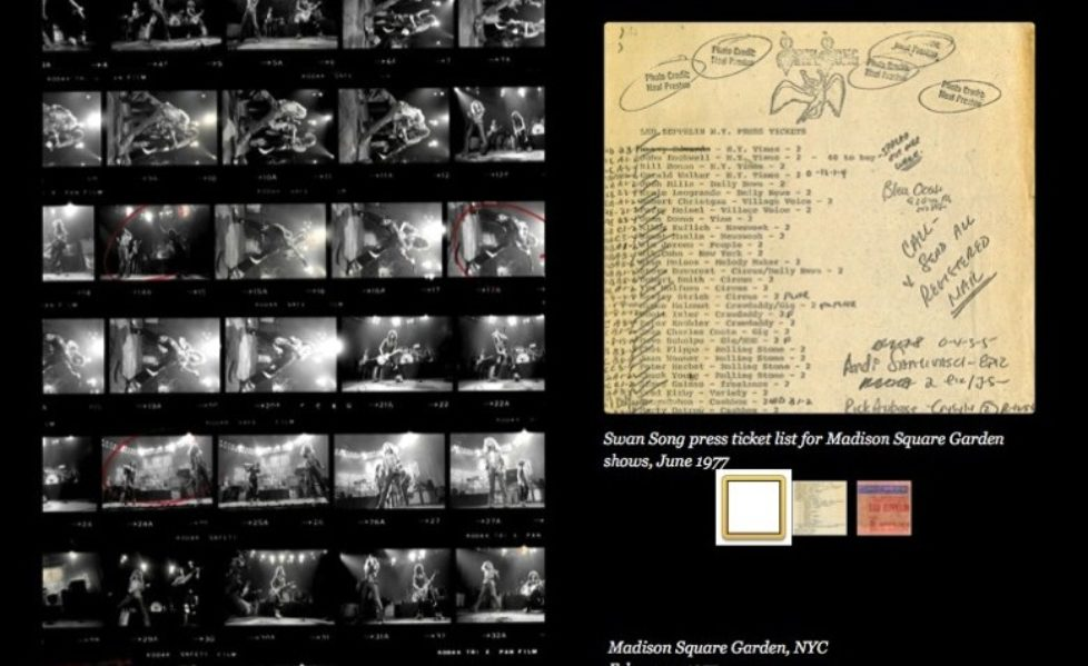 Led-Zeppelin-Sound-And-Fury-screen-shot-07-photocredit-Neal-Preston-px780