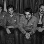 01: Portugal. The Man [Photocredit: WMG]