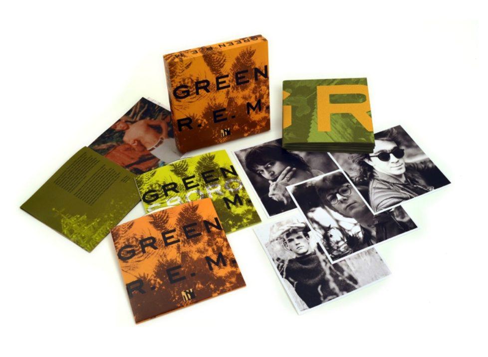 REM_Green_CD_ProductShot-px800