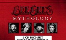 BeeGees-Mythology-CDBoxset-Cover-px400
