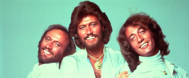 Bee_Gees-photocredit-Michael-Oahs Archives-Getty-Images-px800