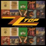 ZZTop-The-Studio-Albums-1970-1990-px400