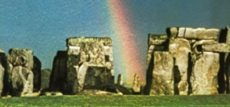 Chris_Evans__David_Hanselmann_Stonehenge-px400