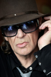 01 Udo Lindenberg - Photocredit: Tina Anke