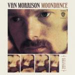 Van-Morrison-Moondance-Deluxe-COVER-flatpx-400