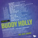 Buddy-Holly-Listen-To-Me-CDCover-Back-px400
