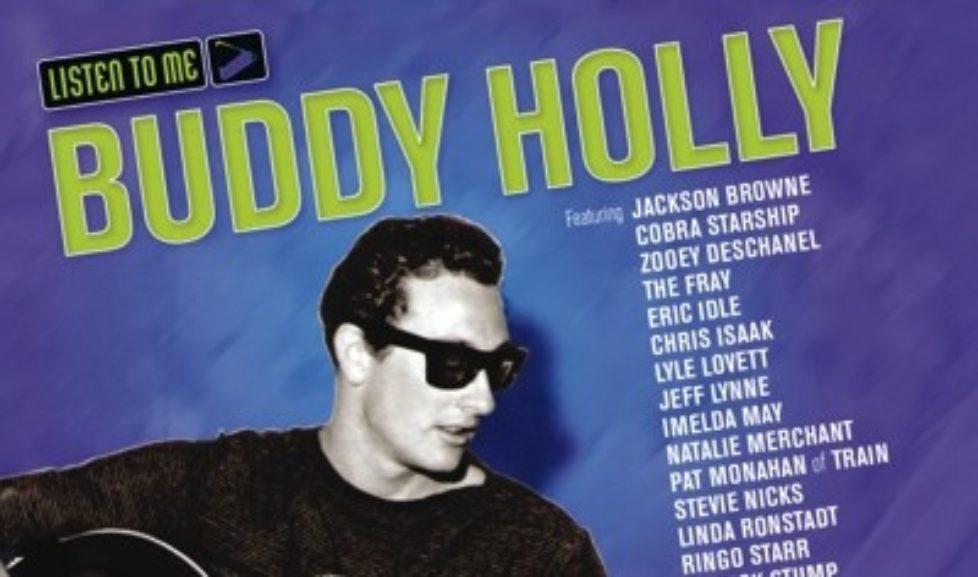 Buddy-Holly-Listen-To-Me-CDCover-px400