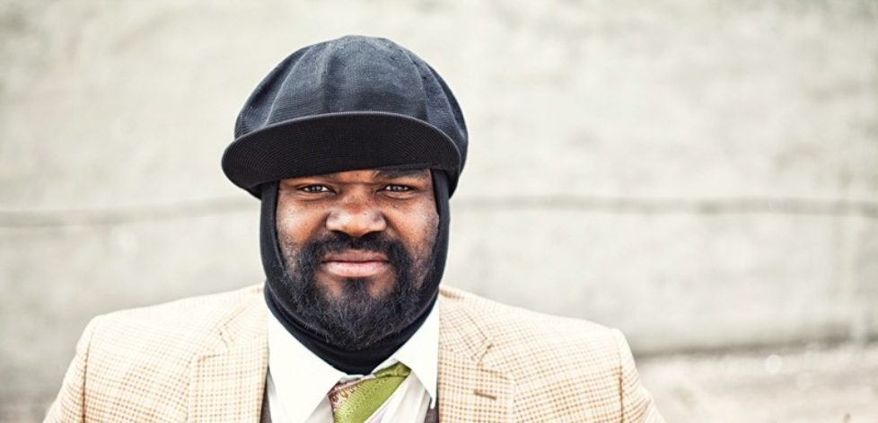 Gregory-Porter-0092-photocredit-Shawn-Peters-px800