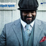 Gregory-Porter-Liquid-Spirit-CD-Cover-px400