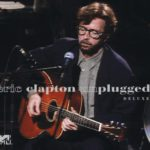 EricClapton_Unplugged_2disc-px400
