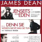 02 James Dean - UCE Packshot 2D