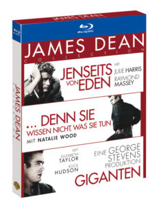03 James Dean - UCE Packshot 3D