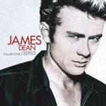 04 James Dean - UCE erstmals auf Blu-ray Box-Cover