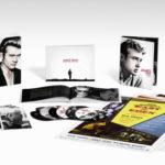 01 James Dean - UCE erstmals auf Blu-ray - BeautyPackshot