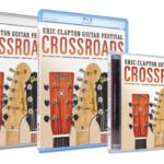 Crossroads-2013-DVD-BD-CD