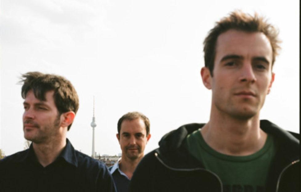 David-Orlowsky-Trio-b-photocredit-Felix-Broede-px500