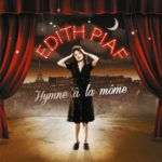Edith_Piaf_Hymne__la_mme__34791-px400