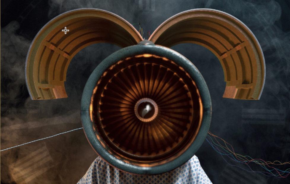 TS-Darkside-Header
