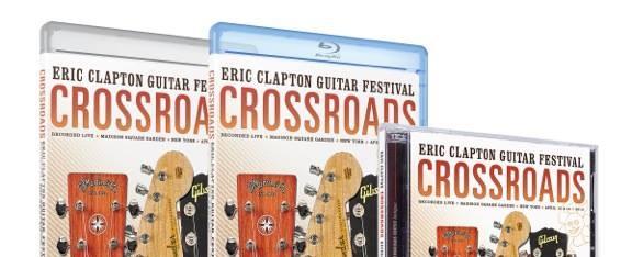 Crossroads-2013-DVD-BD-CD