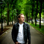 HANS 2013 - Thees Uhlmann (c) Ingo Pertramer