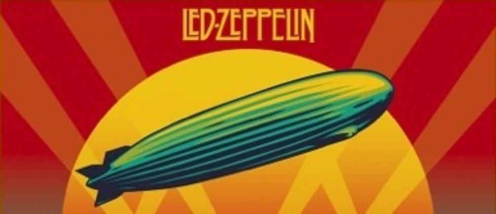 Led_Zeppelin_Celebration_Day_CDCover_400px
