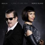 Malia + Boris Blank - I Feel It Like You-px400