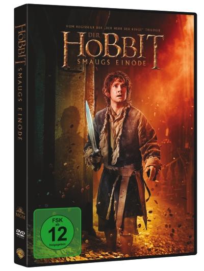 HOBBIT_DOS_GE_3D_DVD_SL_PACKSHOTS_FSK-px400