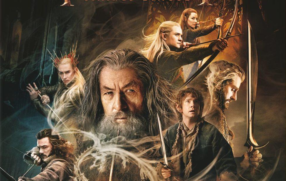 Hobbit-Smaug-Header