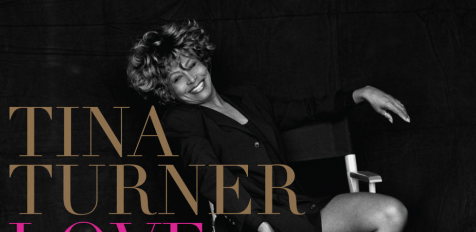 Tina_Turner_Love_Songs-CDCover
