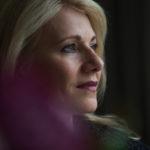 Beyond: Love Within - Regula Curti [© Nathan Beck/Panorama]