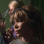 Beyond: Love Within - (v.l.) Regula Curti & Tina Turner [© Nathan Beck/Panorama]