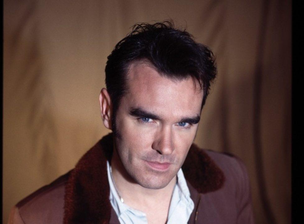 Morrissey-Pressefoto-26-photocredit-Dean-Freeman-700px