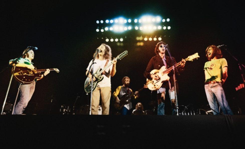 CSNY-1974-3-photocredit-Joel-Bernstein-px700