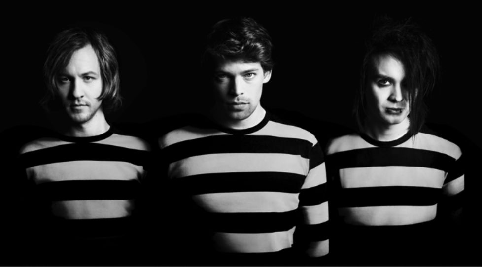 Dirty-Loops-Presse1-photocredit-Jonas-Åkerlund-Universal Music-px700
