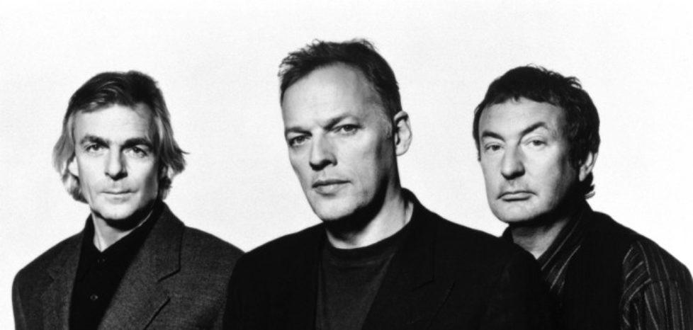 Pink-Floyd-EDP2055-001-photocredit-Warner-Music-px700-Header