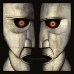 Pink-Floyd-TDB20-Deluxe-Box-Outer-Front-px400