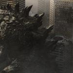 Godzilla [Bild 08: Godzilla (GODZILLA)]