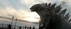Godzilla [Bild 10: Godzilla (GODZILLA)]