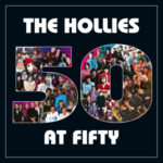 The-Hollies-50at50-px400