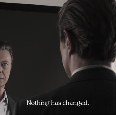 David-Bowie-NHC-3cd standalone-no-sticker-px400