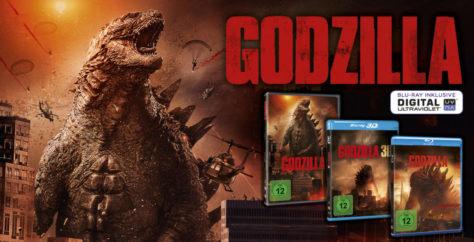 Godzilla_wp