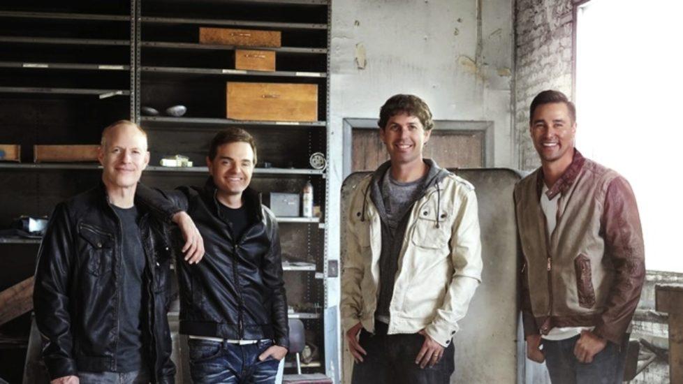 The-Piano-Guys-Pressefoto-1-2014-Wonders-Photocredit-Josh-Rossi-header-px700